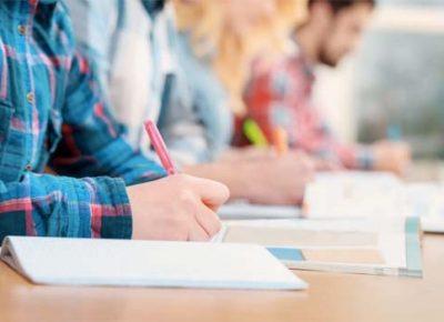 NDA With Schooling