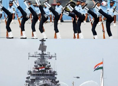 Best Airforce X-Y Group coaching in India / Navy AA – SSR Group Coaching in India